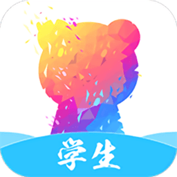 福大易班��X登�版 v1.5 官方版
