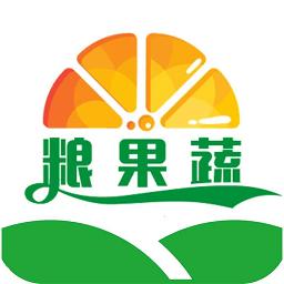 粮果蔬app v1.0.21 安卓版
