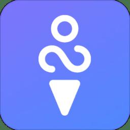 雪糕心品app