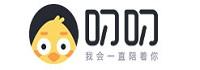 上海自古�t�{人工智能科技有限公司