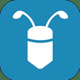 蚂蚁笔记手机端 v1.0 安卓版