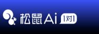 上海�V�W教育科技有限公司