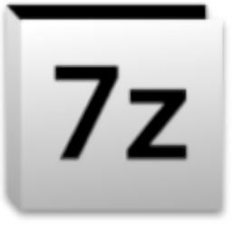 7zip手�C解�很�件v203 安卓版