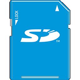 sdcardformatter 树莓派 v5.0.1 官方版