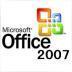 microsoft office 2007 破解版 32/64位安�b包