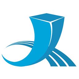 建迅教育官方版v1.0.9 安卓