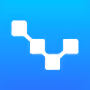 letplay游戏平台官方版 v1.0.0.1552 最新版