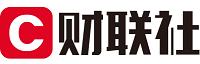 上海��社金融科技有限公司