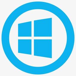 kmstools激活工具免�M版 v19.0401 完整版