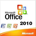 microsoft office 2010 starter win10版