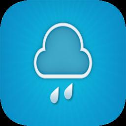 苹果序列号查询app v1.0 安卓版