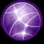 苹果ecid查询序列号软件 v1.0 官方版