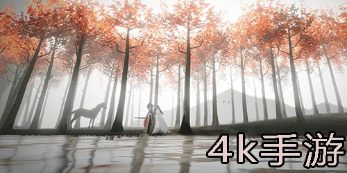4k手游推�]-4k���|的游��-4k手�C游��
