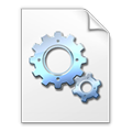 mini.msi文件