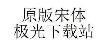 �典老宋�w