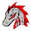 dragon光盘刻录软件