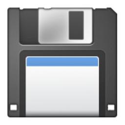 floppy office最新版本 v4.0 正式版