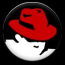 arduloader(.hex文件烧录软件)