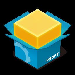 psoft pencil+(3ds max铅笔风格渲染器)