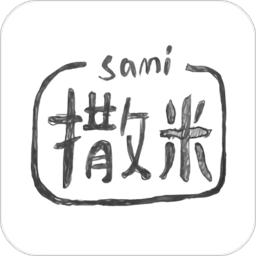 撒米app