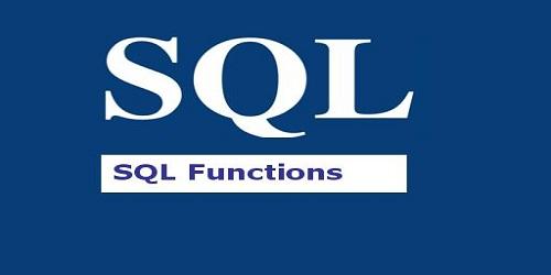 sql软件