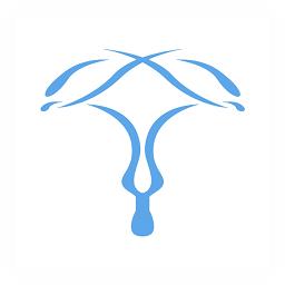 天秤星app v1.9.25 安卓版
