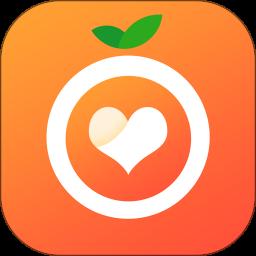 橙橙心理手机版