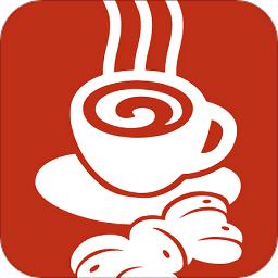 太平洋咖啡最新版v5.0.6 安