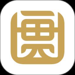一贯理财app v3.3.5 安卓版