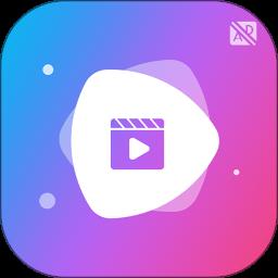 视频抠图软件免费版 v3.8.9 安卓版