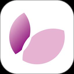 cosbeauty美容仪app