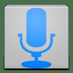 安卓变声器免费版