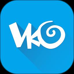 微课圈软件v4.6.0 安卓版