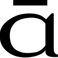 拼音字母表 26个 读法声母韵母表 小学打印版