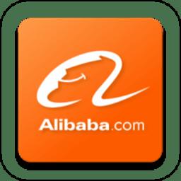 阿里巴巴国际站手机版(alibaba.com)