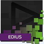 edius pro9注册机