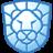 瑞星全功能安全�件最新版 v23.02.23.91 官方版