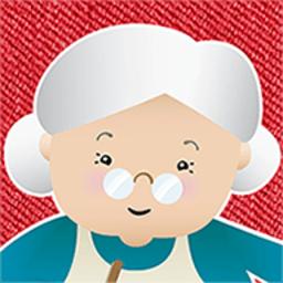 外婆菜谱app v3.1.2 安卓版