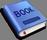 里诺图书管理系统sql网络版