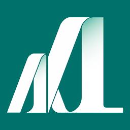 昆仑健康保险app v3.17.0 安卓版