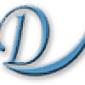大洋企业生产仓库管理系统