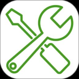 �_�l助手最新版 v6.3.6 安卓版