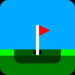 高尔夫对决手机版