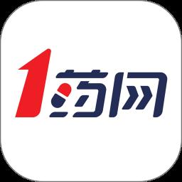 一号药店官方旗舰店app