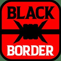 边境巡逻警官模拟器中文版