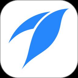 燕麦云手机版v5.3.0 安卓版