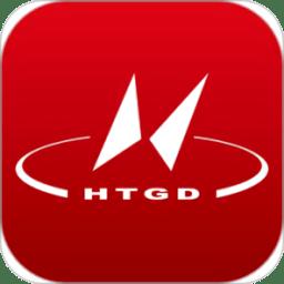 充电大亨app