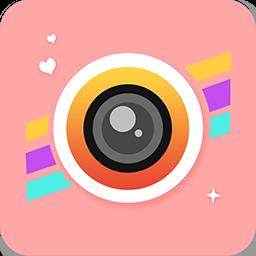 照片p图编辑app