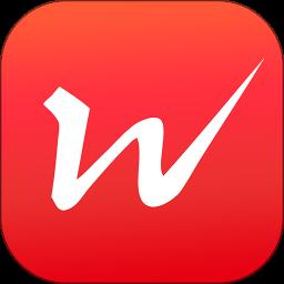 �f得股票ios版v8.0.6 iphone版