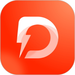 当燃运动最新版v2.9.0 安卓